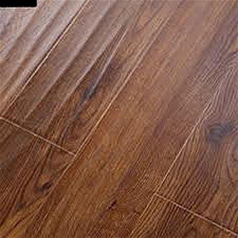 laminate flooring durability laminate flooring wood laminate flooring durability