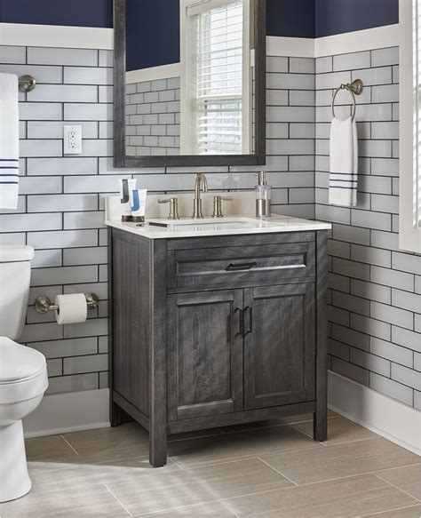 cheap bathroom vanity ideas the 25 best cheap bathroom vanities ideas on