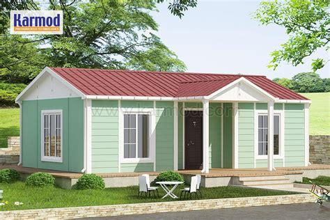 pre manufactured homes prices prices modular homes pre manufactured home prices