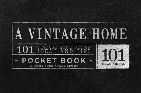 home design buy a vintage home 101 home design ideas and tips buy page