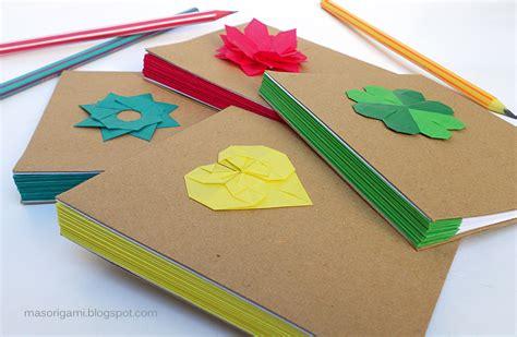 books about origami origami libretas de origami blizzard books