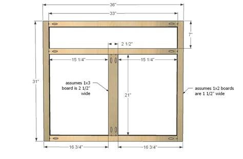 kitchen sink base cabinet sizes kitchen sink base cabinet sizes guarinistore