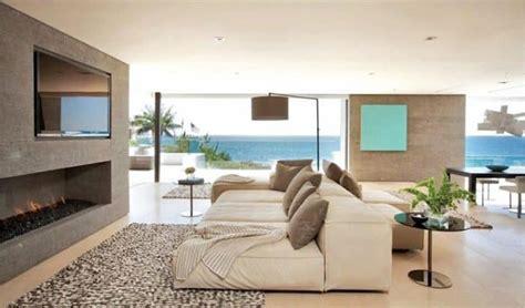 interior images of homes 25 outstanding modern home interior designs 2017 sheideas