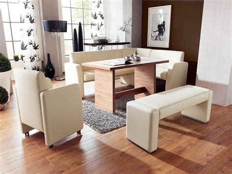 bench kitchen table set corner bench kitchen table set a kitchen and dining nook