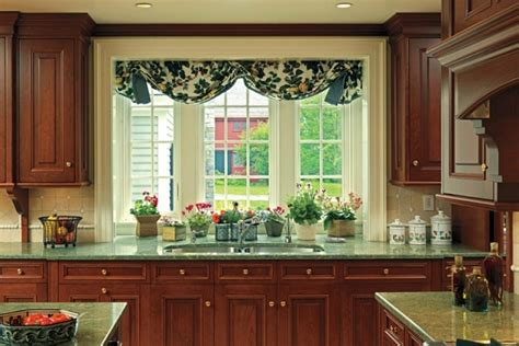 window treatments for kitchen windows sink the sink kitchen window treatments home