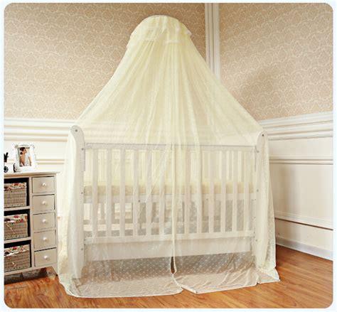 price of baby cribs popular baby crib canopy buy cheap baby crib canopy lots