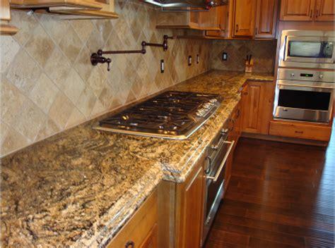 Luxe Home Interiors Wilmington Nc kitchen countertops ideas photos granite quartz laminate