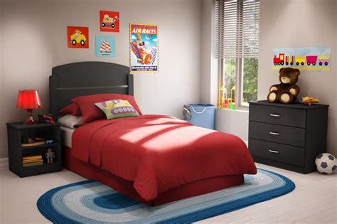 next boys bedroom furniture toddler boy bedroom on everything 4