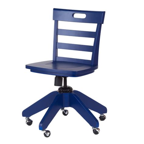 kid desk and chair kid s desk chairs by maxtrix
