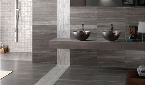 modern bathroom floor tile ideas 15 amazing modern bathroom floor tile ideas and designs
