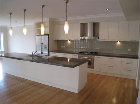 small kitchen designs australia kitchen design ideas get inspired by photos of kitchens