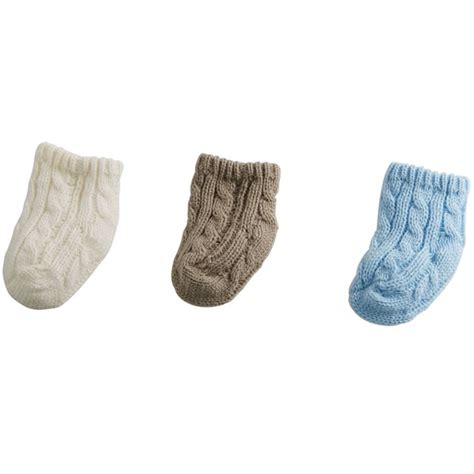 cable knit socks mud pie cable knit sock set mud pie