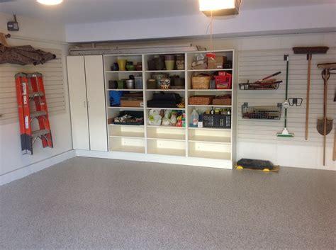 garage storage design plans diy garage storage