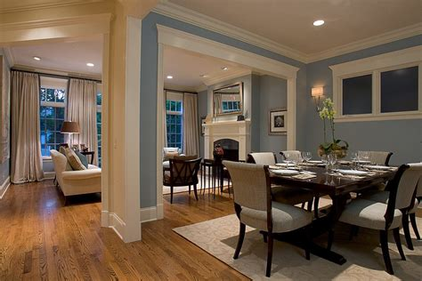 dining room recessed lighting dining room recessed lighting make it large rooms with