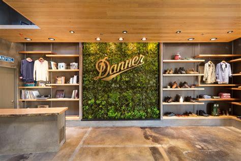 woodworking stores portland oregon danner lifestyle concept store portland oregon 187 retail