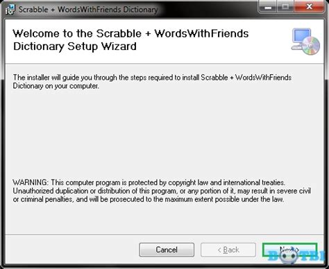 scrabble sowpods sowpods scrabble dictionary for free