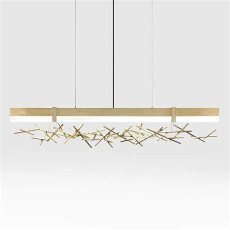statement ceiling lights five favorites modern statement chandeliers pendant