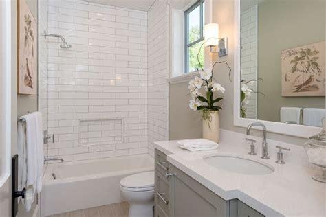 tile bathroom ideas photos traditional bathroom in los angeles ca zillow digs