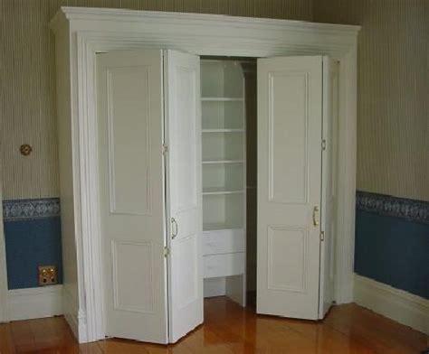 closet doors ideas for bedrooms folding closet doors for bedrooms decor ideasdecor ideas