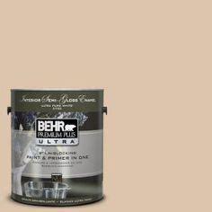 behr paint color plateau my house colors on behr premium plus valspar