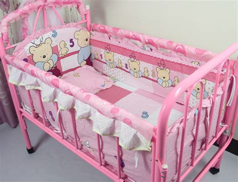 discount baby crib bedding sets wholesale baby bedding sets best selling bedding set for