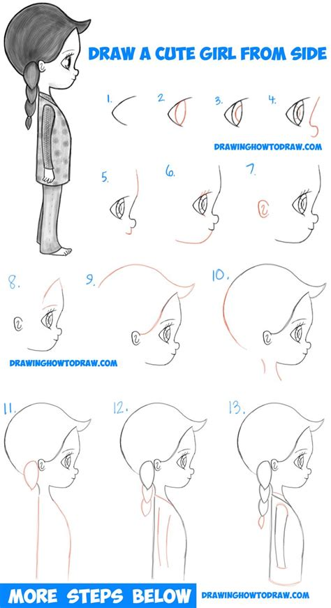 the beginner chibis pdf pictures anime drawing tutorial for beginners pdf