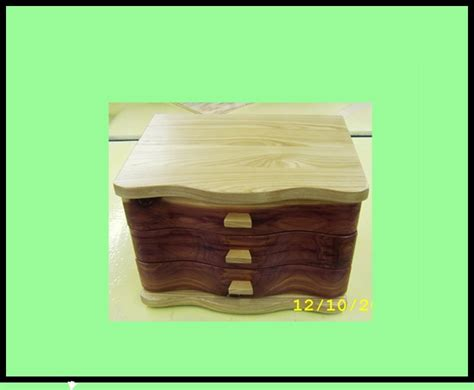 free woodworking plans jewelry box wood work jewelry box plans for beginners pdf plans