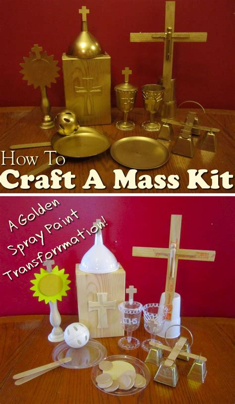 catholic craft projects 25 best ideas about catholic crafts on
