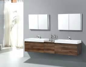 using kitchen cabinets for bathroom vanity floating bathroom vanity loisherr us