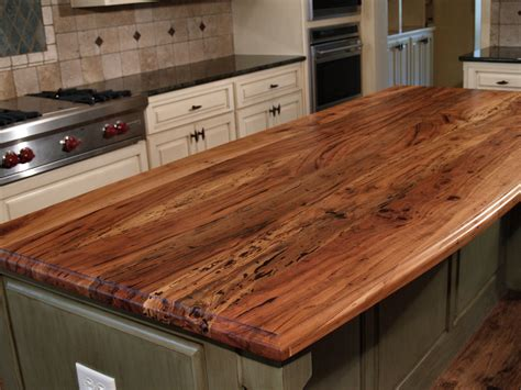 refinishing woodwork how to refinish oak table top how to refinish rocking