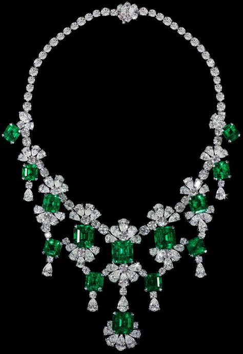 how to make expensive jewelry top 10 most expensive jewelry in the world pei magazine