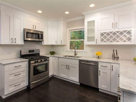 affordable kitchen remodel ideas affordable kitchen