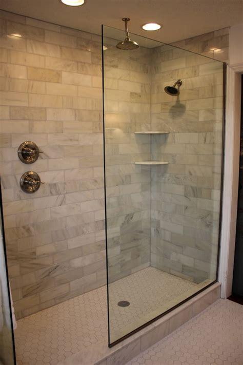 bathroom walk in shower designs walk in shower design ideas