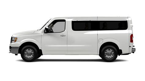 Nissan Nv Review by 2017 Nissan Nv Review Ratings Specs Prices And Photos