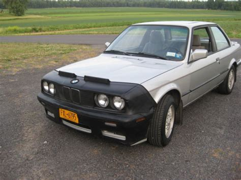 1991 Bmw 318is For Sale by 1991 Bmw E30 318is For Sale For Sale In Creek New