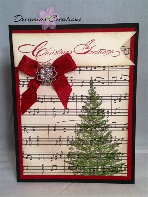 how to make musical greeting cards at home 1205 best card ideas images on