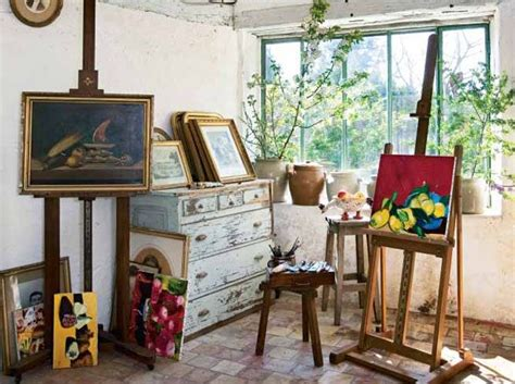 17 best images about studio ideas on hudson valley embroidery hoops and studio
