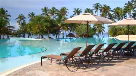 resort management la club dreams la romana resort spa take a tour