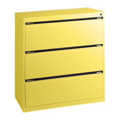 filing cabinets lateral statewide lateral filing cabinets affordable office