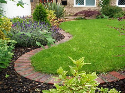 garden edging ideas lawn edging garden edging ideas