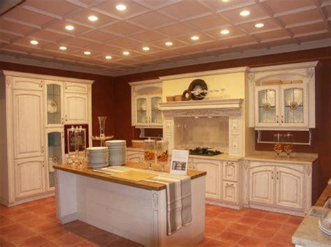 most popular kitchen designs kitchen cabinet design most popular kitchen cabinet color
