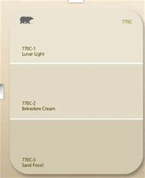 behr paint color olive behr dusty olive for the home