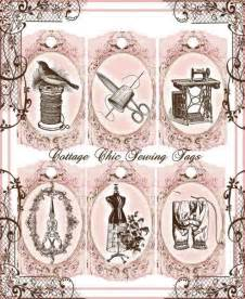 decoupage printables 112 best images about decoupage on decoupage