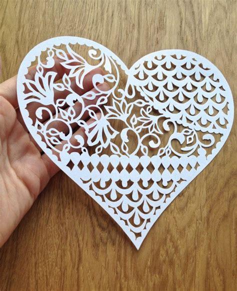 paper cutting craft patterns 17 best images about paper cutting scherenschnitte