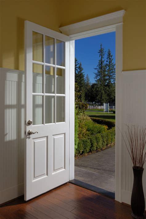 kitchen exterior doors exterior doors entry doors doors design kitchen