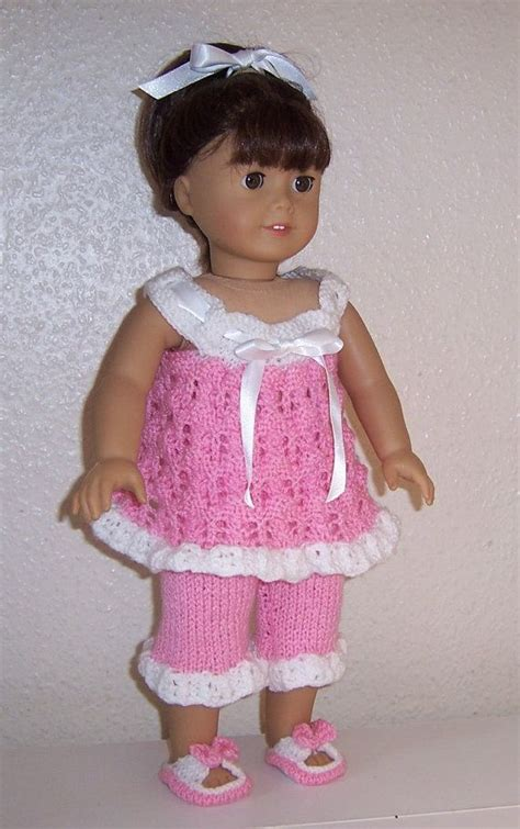 dolls clothes knitting patterns uk the 141 best images about dolls clothes knitting and