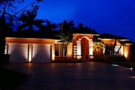residential outdoor lighting experts how to do outdoor lighting residential how to do outdoor