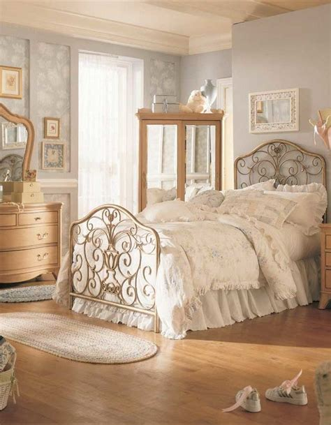 vintage inspired bedroom ideas this entry is part of 8 in the series beautiful and