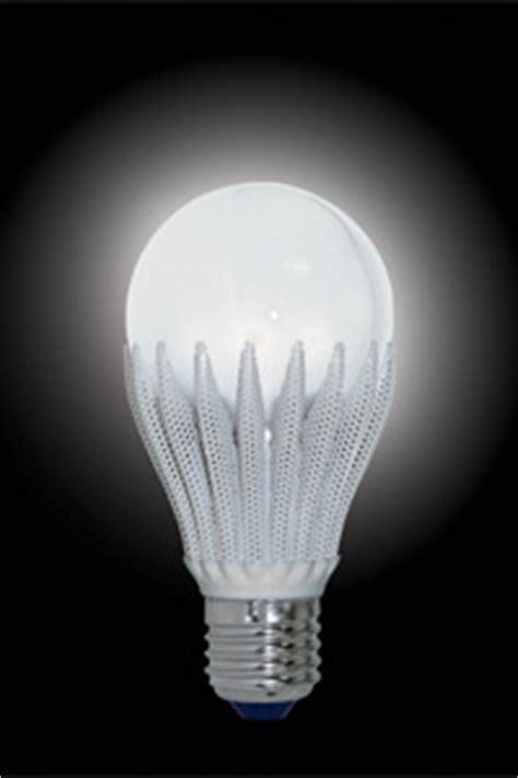 of led lights how led light bulbs work howstuffworks