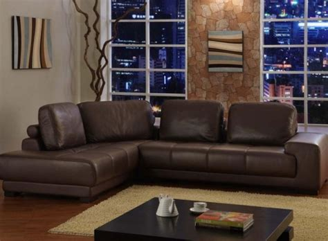 paint colors for living rooms with brown furniture living room decor brown sofa modern house
